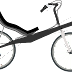 Working And Preparation Process Of A Recumbent Bike