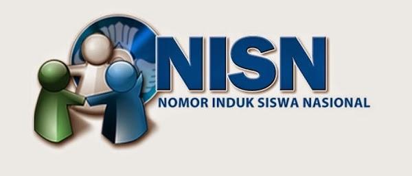 APA ITU NISN?