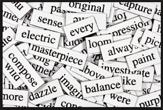 Contoh Skripsi Bahasa Inggris Chapter II Tentang Crossword Dan Vocabulary