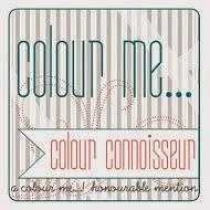 http://colourmecardchallenge.blogspot.com/2014/12/top-picks-for-cmcc49.html