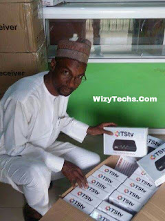 Tstv dealers for sale