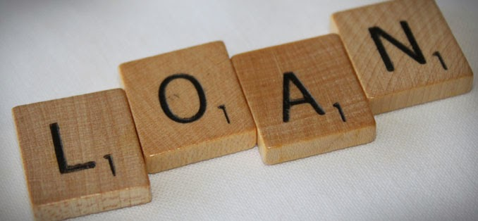 Why Are Short Term Loans Needed?