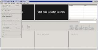 Gromada VideoMach 6.0.0