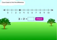 http://www.hbschool.com/activity/count_back_numberline/