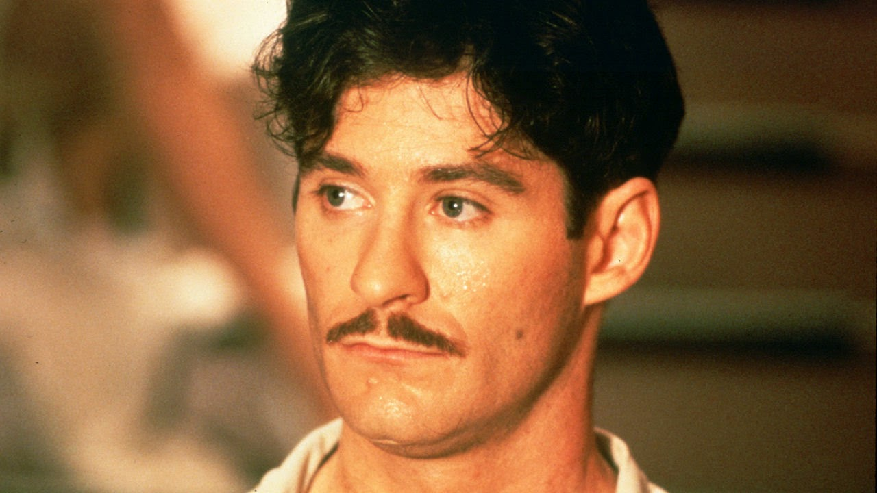 sophies choice kevin kline