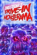 Watch Trailer Trauma 2: Drive-In Monsterama Online Free 2016 Putlocker