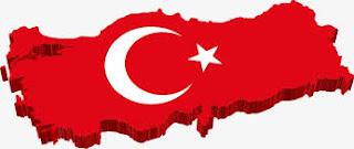 دليل الشمال التركي