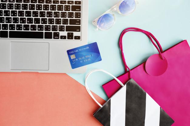 اهمية التسويق الالكتروني