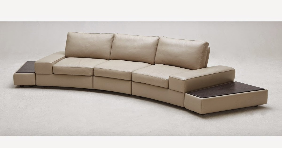 Curved Sofa Website Reviews: Mid Century Modern Curved ...