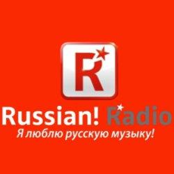 Russian Internet Radio 10