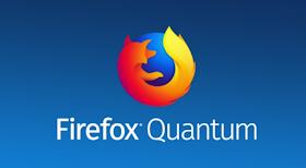 Mozilla Firefox Quantum 59 gets new update with massive change log