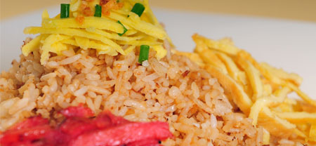 how to cook saluyot with bagoong
