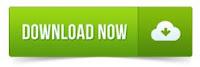 http://www.primerareservoir.com/resources/Primera%20Reservoir%20White_Paper_UNISIM_UA_Stochastic_History_Match.pdf