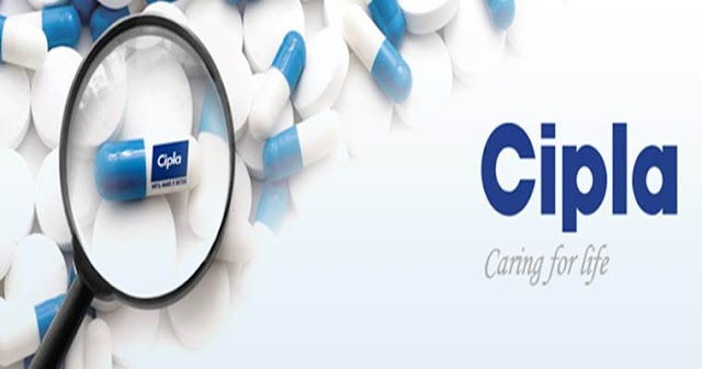 Cipla – Hiring for Quality Control department | Send CV