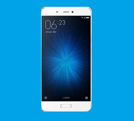 Harga Xiaomi Mi 5c