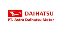 PT Astra Daihatsu Motor , karir PT Astra Daihatsu Motor , lowongan kerja PT Astra Daihatsu Motor , lowongan kerja 2019