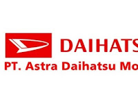 PT Astra Daihatsu Motor - Recruitment For Fresh Graduate, Experienced Junior Staff, SPV ADM March 2019