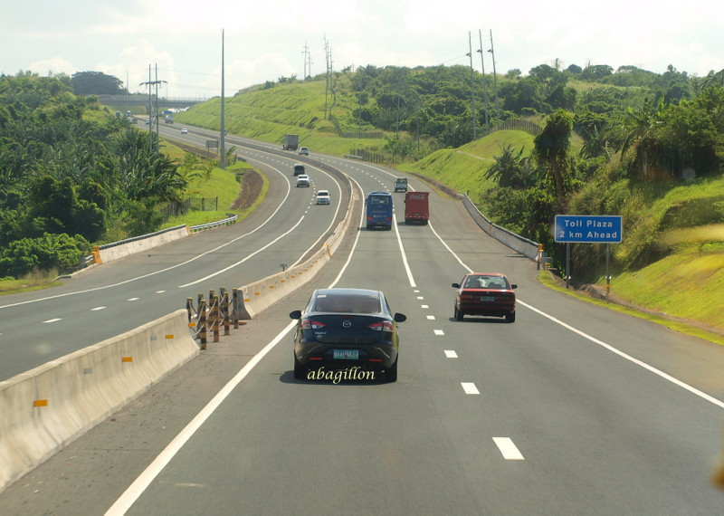 the south luzon expressway South luzon expressway petron service station (pec 3), km 29, southbound  luzon expressway san pedro laguna laguna philippines get directions.