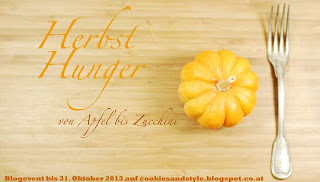 http://cookiesandstyle.blogspot.co.at/2013/10/blogevent-herbst-hunger-von-apfel-bis.html