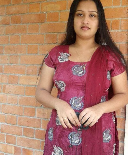 Tamil Aunties Pundai Photo Indian Aunty Photos - Celebrity -3053