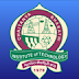 Chaitanya Bharathi Institute of Technology, Hyderabad, Wanted Teaching Faculty
