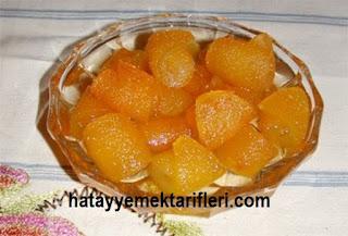 turunc-receli