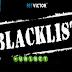 ΕΙΔΗΣΗ ΒΟΜΒΑ:ΔΕΙΤΕ ΤΙΣ 122 ιστοσελίδες ΠΟΥ προσέφεραν παράνομο στοίχημα!!!