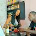 VIDEO | MAZE DWIN - SINAGA