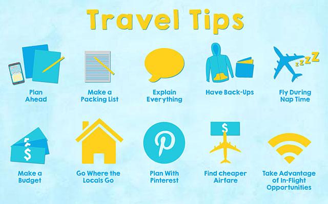 Tips berwisata ke Pantai Tanjung Setia