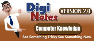 DIGI NOTES - 2.0 | CLOUD COMPUTING | 04.07.2017