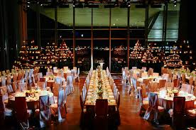 Wedding Venues Boston Ma