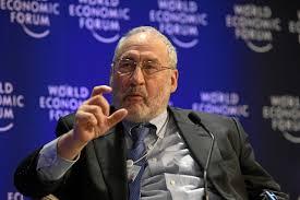 Joseph Stiglitz - Οι Γερμανοί φταίνε για την αποτυχία του ευρώ – Τραγικό παράδειγμα η Ελλάδα