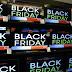 Black Friday: Ελάχιστοι ψώνισαν – Απογοητευμένοι από τις προσφορές οι καταναλωτές