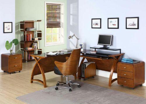 dit zijn trendy boekenkasten die veel beter passen in een modern interieur