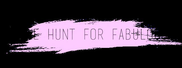 classic custom blog header