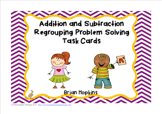 https://www.teacherspayteachers.com/Product/Addition-and-Subtraction-Regrouping-Word-Problem-Task-Cards-2OA1-585755