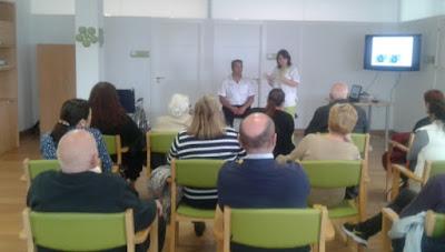 Vitalia-Alcalá-de-Henares_tu-centro-de-dia-personas-mayores