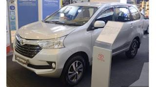 Berat Grand New Veloz All Kijang Innova 2016 Spesifikasi Lengkap Dan Harga Mobil Avanza 2017 Penambahan Dua Kata Ini Benar Teraplikasi Dalam Tampilan Toyota Membawa Konsep Juga