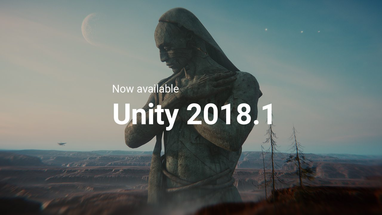 Fix 'Pattern not found' error in Unity Pro Patch