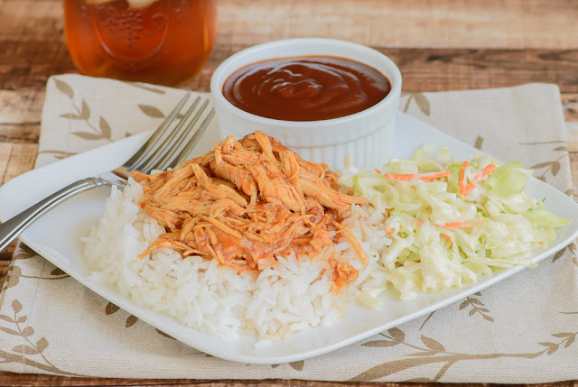 Slow-Cooker-BBQ-Pulled-Chicken-Recipe-by-Almost-Supermom
