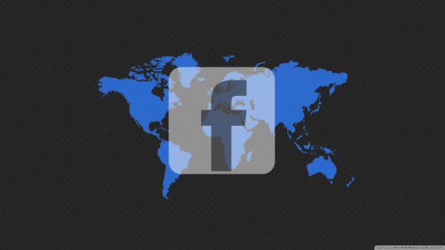 TECHNOLOGY - Facebook´s social media platforms suffer worst global outage ever