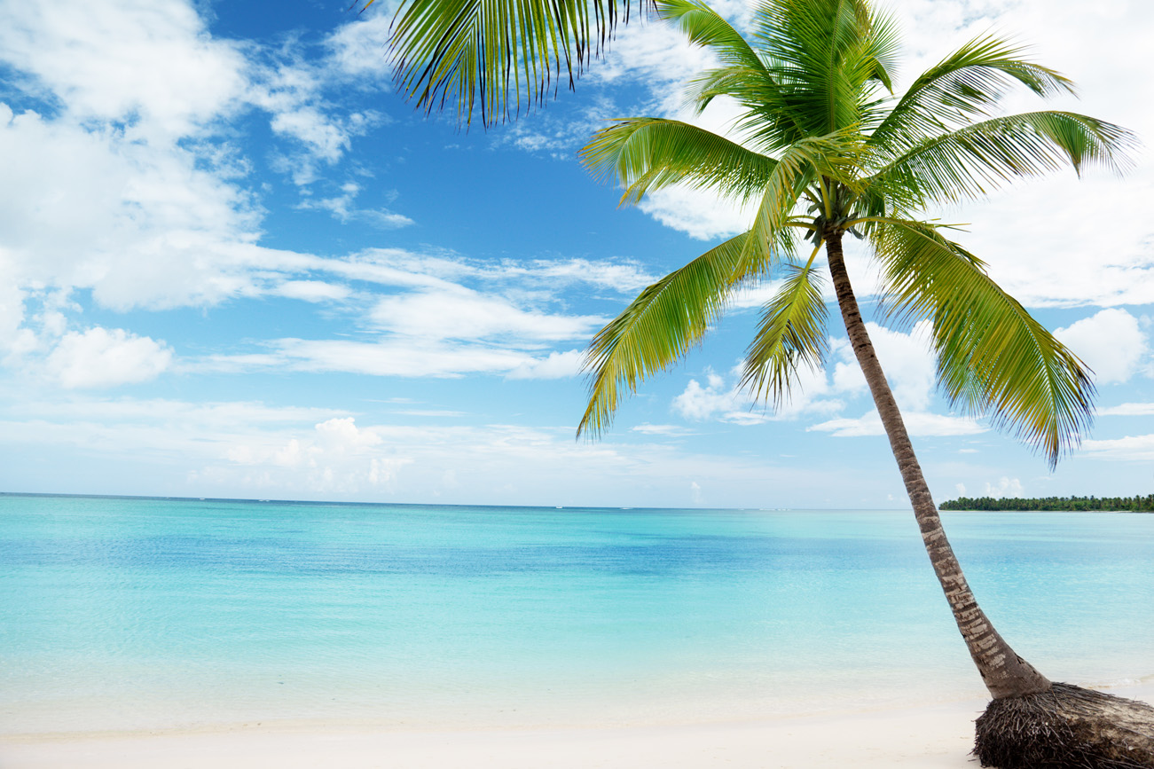 Tropical Island Backgrounds: Tropical Island HD Wallpapers Set 2