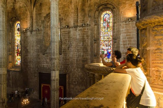 mosteiro_de_belem