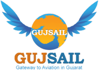 GUJSAIL Recruitment