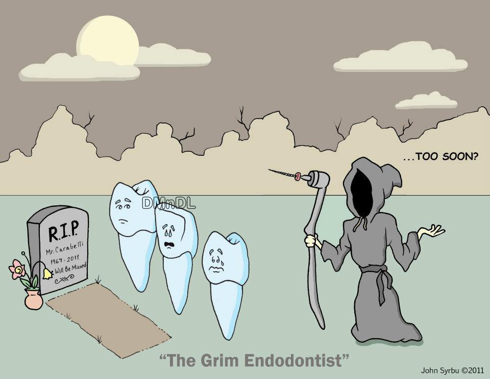 February 2012 funny dental - Funny dental pictures cartoons ...