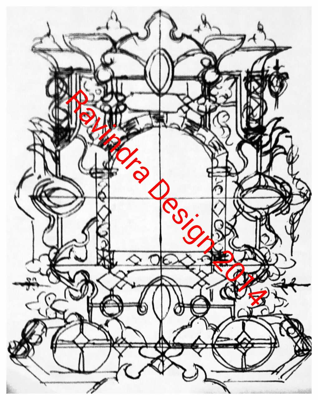 Image Result For Desain Toko