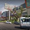 Lokasi ATM BRI Setor Tunai di MALANG