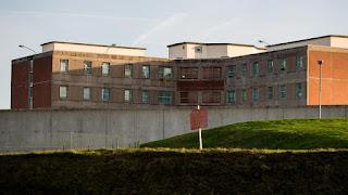 Un détenu picard oublié depuis quarante ans