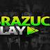 Brazuca Play Addon Kodi Repo Url 2020
