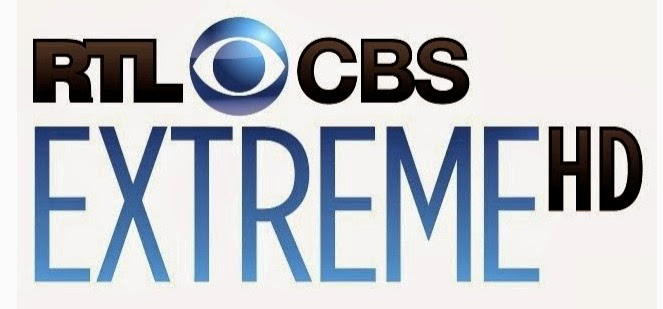 Extreme HD Channel Launch by RTL CBS